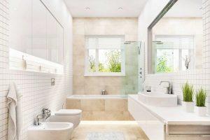 Tìm hiểu về bản vẽ cad chi tiết nhà vệ sinh