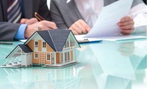 mẫu hợp đồng ký gửi nhà đất