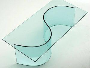 trọng lượng riêng của kính